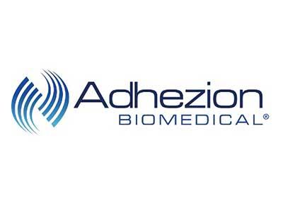 adhezion-logo
