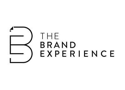brand-experience-logo