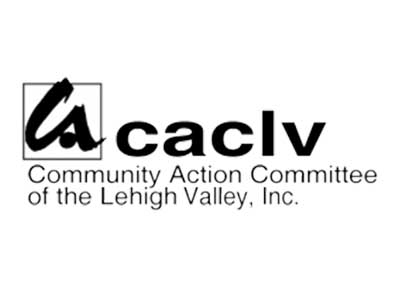 caclv-logo