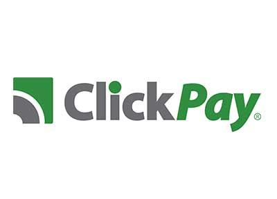 clickpay-logo