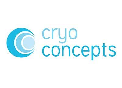 cryoconcepts-logo