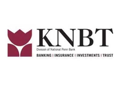 knbt-logo