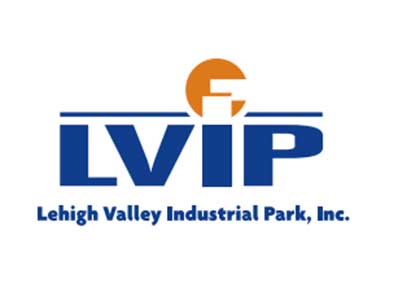 lvip-logo