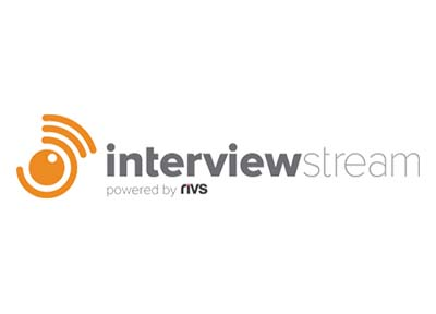 interview-stream-logo